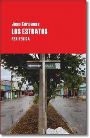 Juan Cárdenas Y El Pavor De La Historia El Boomeran G