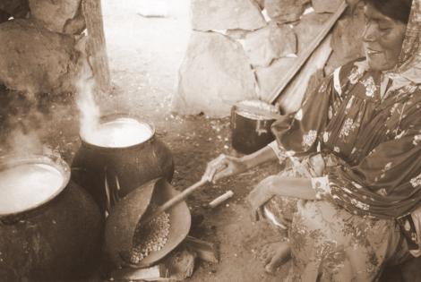 http://www.elboomeran.com/upload/fotos/blogs_entradas/cocinando_una_mujer_tarahumara_med.jpg