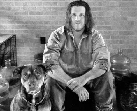 david foster wallace thesis amherst college Oblivion: stories wallace, david foster he received bachelor of arts degrees in philosophy and english from amherst college and as his senior english thesis.