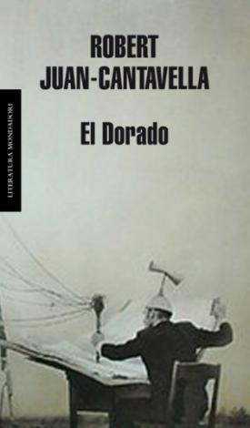 /upload/fotos/blogs_entradas/el_dorado_med.jpg