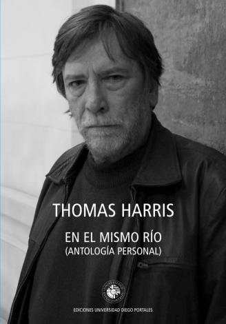 """BLOG DE PATRICIO PRON """"El hombre que bebía demasiado"""" / Thomas Harris / Cita"""