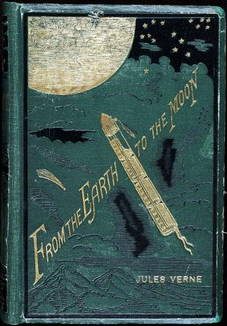 /upload/fotos/blogs_entradas/from_the_earth_to_the_moon_jules_verne_med.jpg