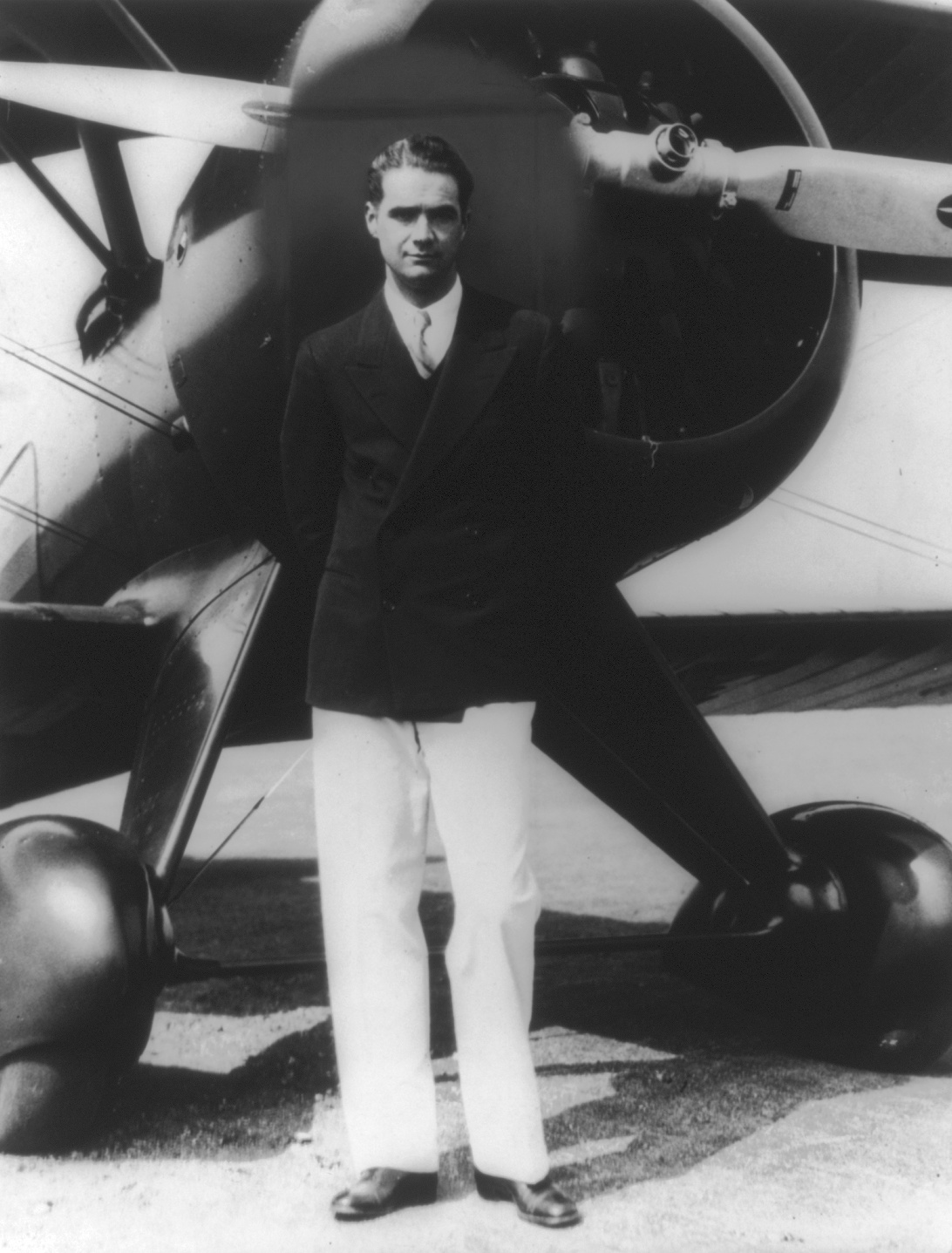 /upload/fotos/blogs_entradas/howard_hughes.jpg