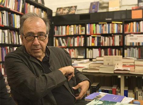 http://www.elboomeran.com/upload/fotos/blogs_entradas/joan_margarit_el_arquitecto_juglar_gana_el_nacional_de_poesa_med.jpg
