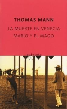 /upload/fotos/blogs_entradas/la_muerte_en_venecia.jpg