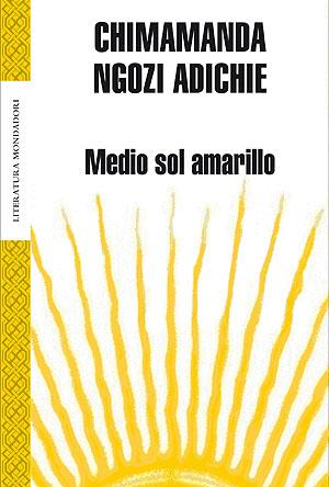 /upload/fotos/blogs_entradas/medio_sol_amarillo_med.jpg