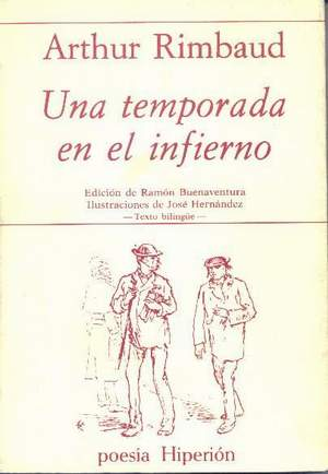 /upload/fotos/blogs_entradas/portada_de_una_temporada_en_el_infierno.jpg