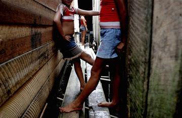 tatuajes de prostitutas niñas prostitutas tailandia