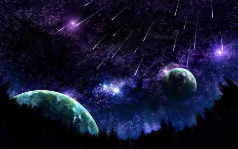 Planetas errantes, planetas semánticos