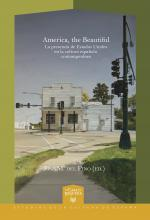 Portada de 'America, the Beautiful'