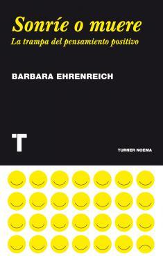 Libros de autoayuda - Página 2 Cubierta_brightsided_med