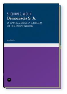 Resultat d'imatges de democracia s.a.