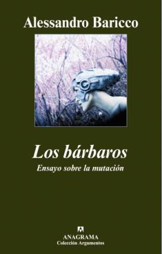 """No se puede mostrar la imagen """"http://www.elboomeran.com/upload/fotos/obras/losbarbaros1_med.jpg"""" porque contiene errores."""