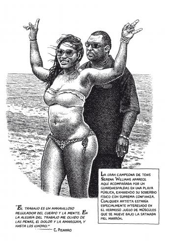 /upload/fotos/obras/robert_crumb__ar_t___beauty__tripa_107_med.jpg