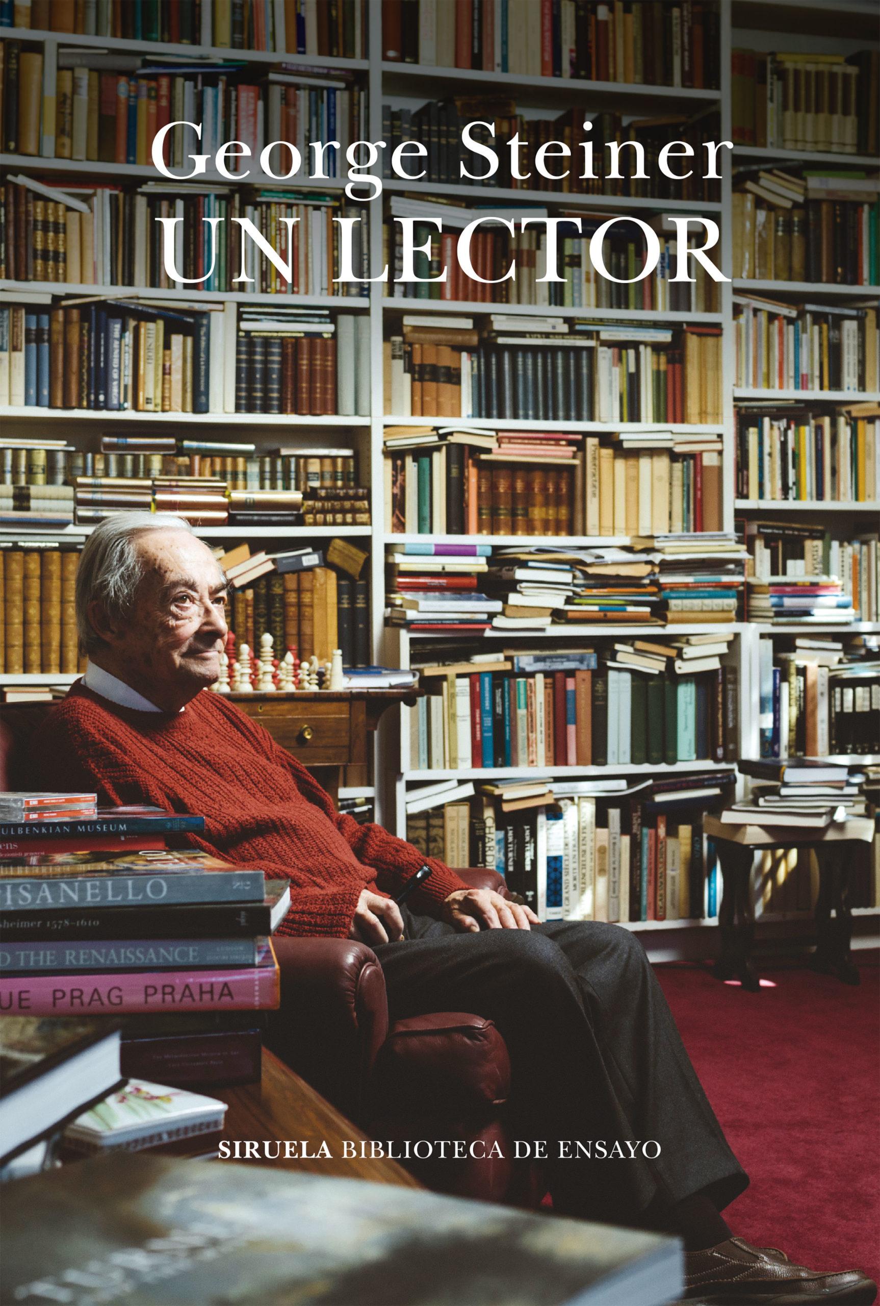 Un Lector
